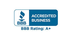 Arkansas Investigations BBB Rating