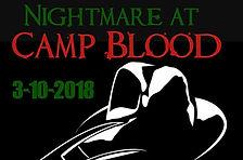 NightmareAtCampBlood 2018.jpg