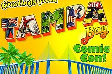 TampaBayComicCon-Logo.jpg