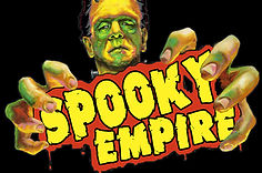 SpookyEmpire2018.jpg