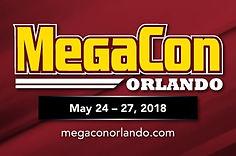 MegaCon2018.JPG