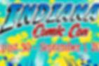 IndianaComicCon2019.jpg