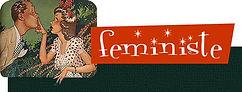 feministe.jpg