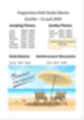 Vacances d'été 2019.jpg