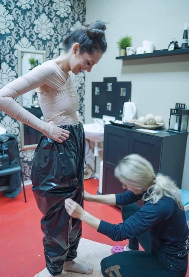 Body wraps studio zdenka.jpg
