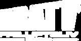 Bratt_logo_hvit_O.png
