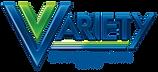 Variety Logo PNG.png