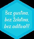 bez.png