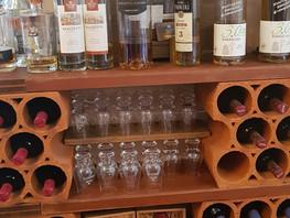Restaurant Wein 2.jpg