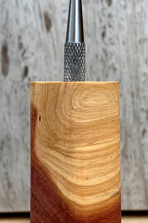 Long Tipped Aromatic Cedar Dabber