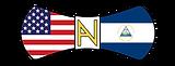 NicArte Wooden Bow Ties & Accessories Logo