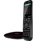 harmony-elite-advanced-universal-remote-
