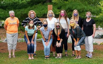 teachers with masks.jpg