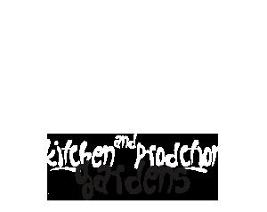 production_kitchengarden_PICTO_CAROUSSEL