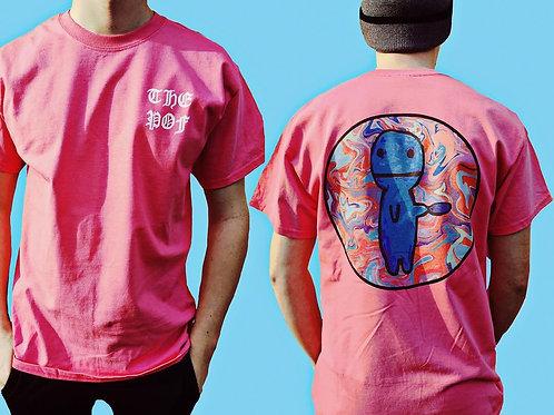 POF T-Shirt