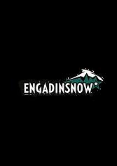 Engadinsnow_logo_v3-01_PNG.png