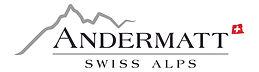 Logo Andermatt CMYK.jpg