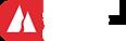 FWQ logo_white.png