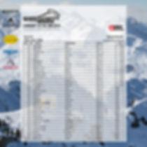 ES19-Results-SkiMen2.jpg