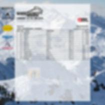 ES19-Results-SBWomen.jpg