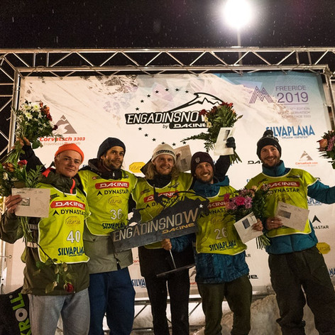 Podium Snowboard Men.jpg