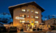 hotel-aussen-winter-night-2-bdee04ba.jpg