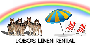 Lobos_Linen_Rental_Logo.png