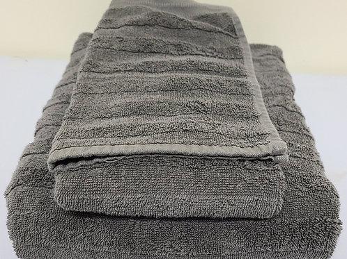 Basic Towel Package