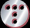 logo-nieuw_edited.png