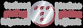 logo-nieuw.-png.png