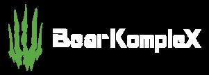 logo_inverted.webp