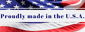 Proudly made in the U.S.A..png