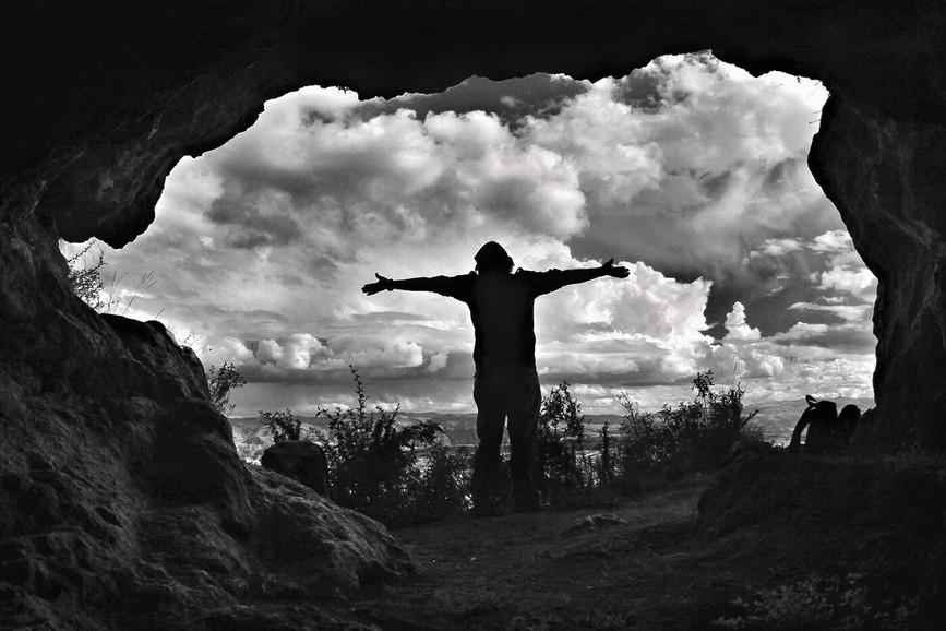 Pum in cave.jpg