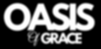 oasis of grace logo copy.PNG