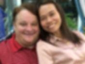 Rob & Nusara Pirkle (3).jpg