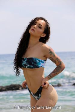 Jade Super Hot Female Stripper in Los Angeles, CA