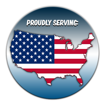 proudlyserving_theworld.png