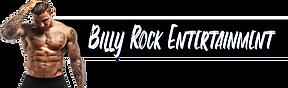 billyrock_entlogo.png