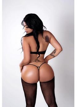 Hottest Female Stripper in Los Angeles California