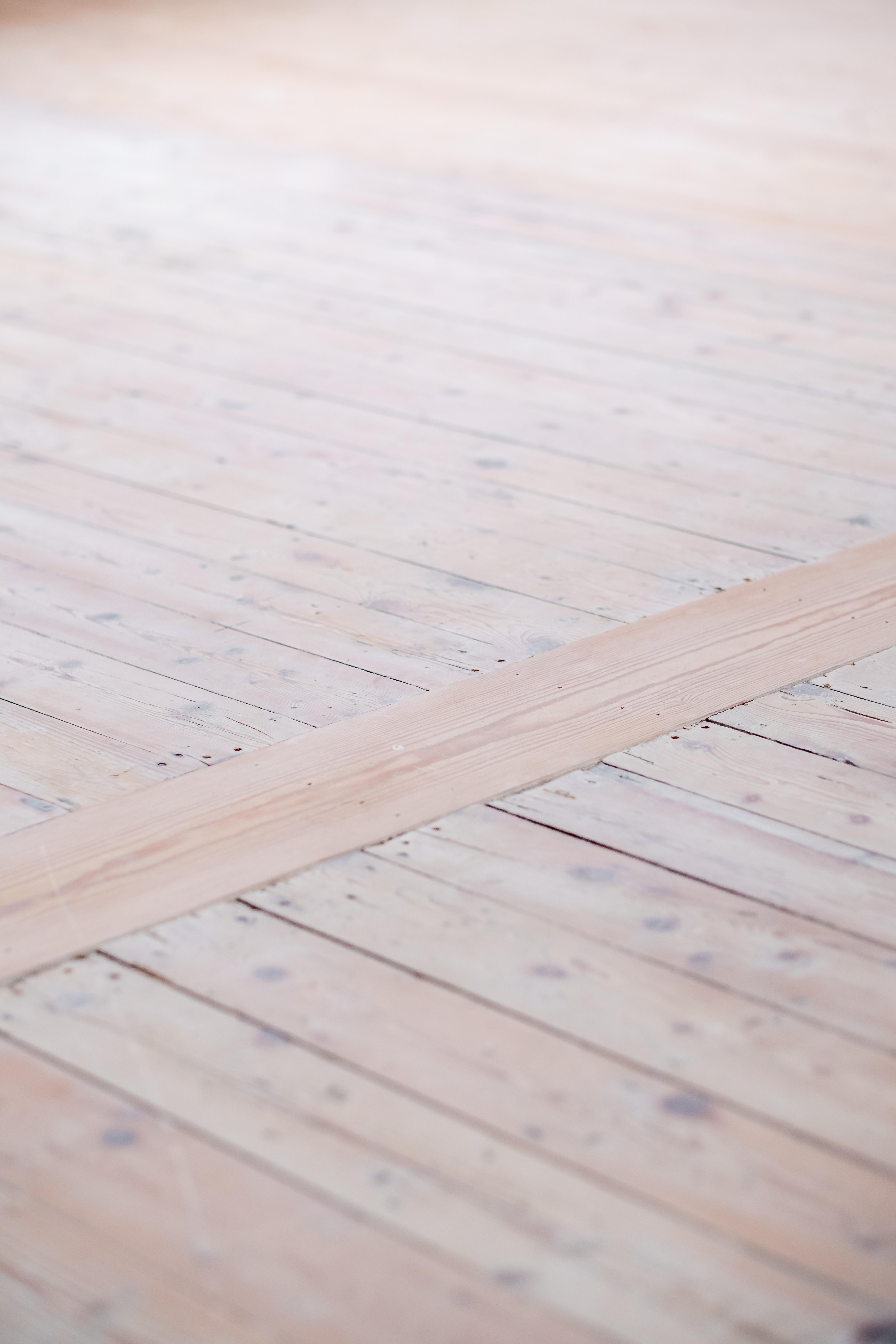 Jan Van Beersstraat 4 plankenvloer