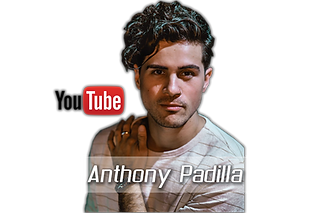 Anthony Padilla inteviewed our best Palm Springs male stripper, Billy Rock