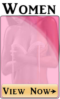 women_webbuttonrev2.png