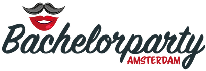 logo_revslider.png