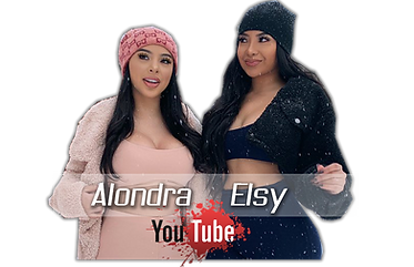 Alondra and Elsy, famous YouTubers, hired our Palm Springs stripper services for their birthday parties