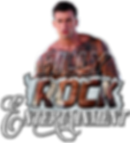 Billy Rock Logo ice large_edited.png