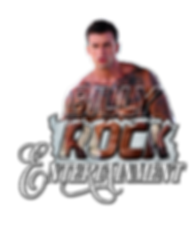 Billy Rock Logo ice small.png