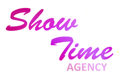 Showtime stripper agency in Amsteredam, Netherlands