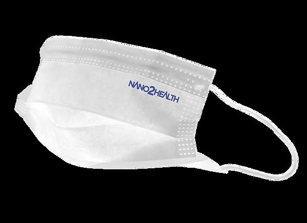 IMG_5942-NANO2HEALTH.png