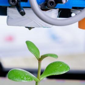 Impressão 3D e Sustentabilidade