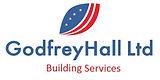 GodfreyHall large Final logo.png